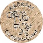 KAČKA41