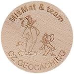 MišMat & team