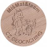 MišMat&team