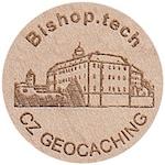 Bishop.tech