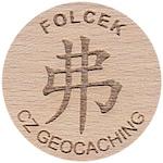 FOLCEK