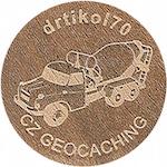 drtikol70