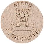 ATAPU