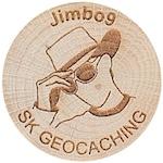 Jimbo9 (wgp00444-3)