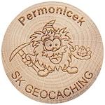 Permonicek