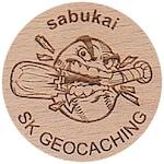 sabukai (wgp00449-3)