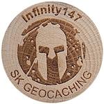 Infinity147
