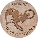 Jancini