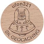 ufon321 (wgp00470)