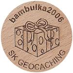 bambulka2006