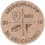 40zbojnikovPP
