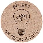 ph_geo