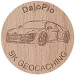 DajoPio