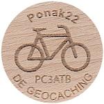 Ponak22