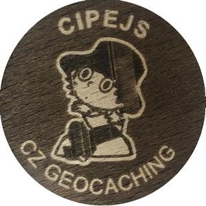 CIPEJS
