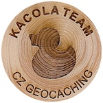 KACOLA TEAM