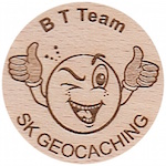 B T Team