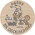 pačky (wgp00574-2)