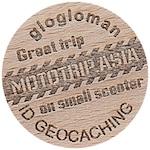 glogloman