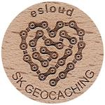 esloud (wgp00585)