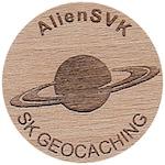AllenSVK