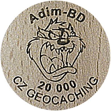 Adim-BD