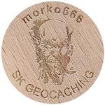 morko666