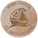 Vítek Kotvík