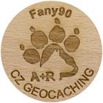 Fany90