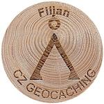 Filjan