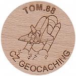 TOM.88