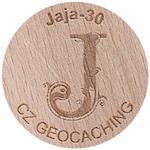 Jaja-30