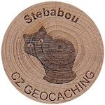 Stebabou