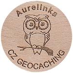 Aurelinka