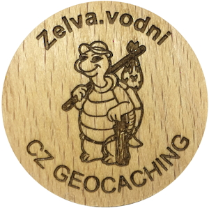 Zelva.vodni