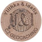 Ylithka & Idefix