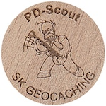 PD-Scout