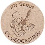 PD-Scout (wgp00744-2)