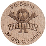 PD-Scout (wgp00744-3)