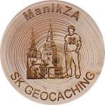 ManikZA