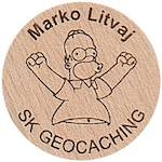 Marko Litvaj