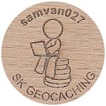 samvan027