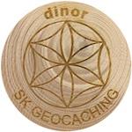dinor (wgp00765-2)