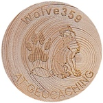 Wolve359
