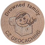 Drowned family