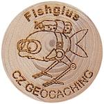 Fishgius