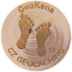 GeoKena