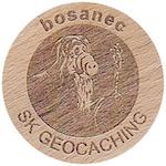 bosanec