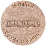 Matalovi