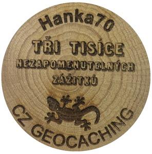 Hanka70